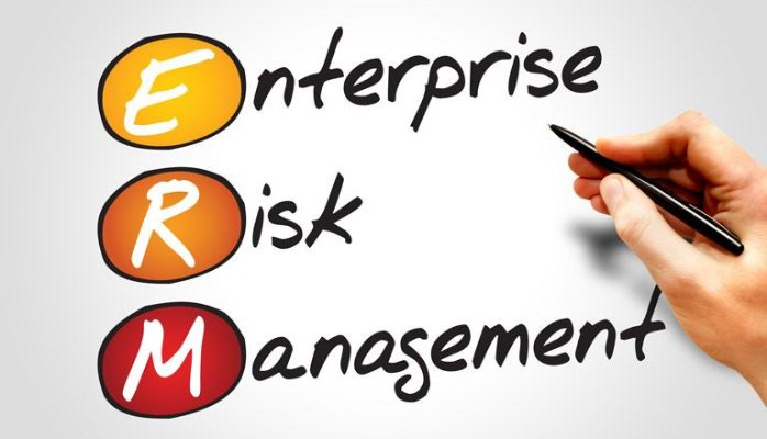 Enterprise Risk Management in the Banking Industry