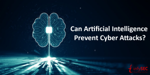 Webinar: Can Artificial Intelligence prevent cyber attacks?
