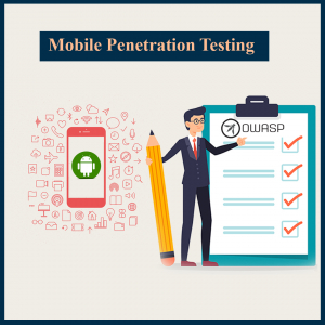 Android Mobile Application Pentest