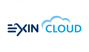 Exin Cloud+ Training & Certification