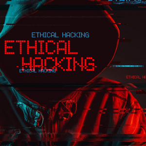 Ethical Hacking Bootcamp - Cochin