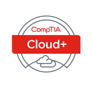 CompTIA Cloud+ Training & Certification